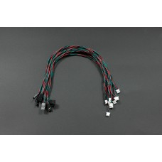 Cable Digital Sensor For Arduino  10pc pack